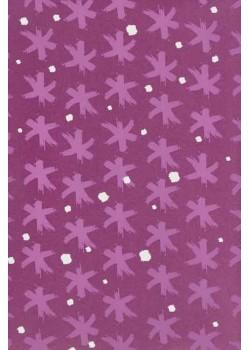 NOEL EN PARME les étoiles (70x100)