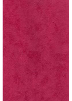 Papier lokta framboise (50x75)