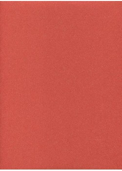 """Keops """"moucheté"""" rouge (70x100)"""