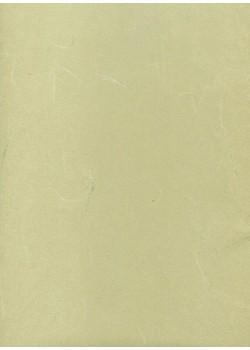 Véritable kazagumo vert gris (78x53)