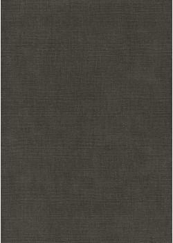 """Papier """"canevas gris foncé"""" (70x100)"""