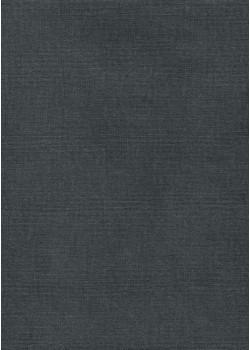 """Papier """"canevas bleu foncé"""" (70x100)"""
