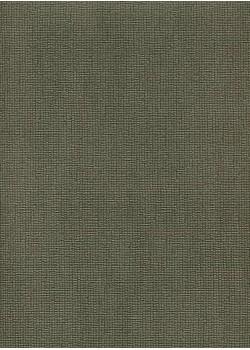 """Papier """"granité gris"""" (70x100)"""