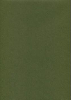 """Effalin """"grain toilé"""" vert (70x100)"""