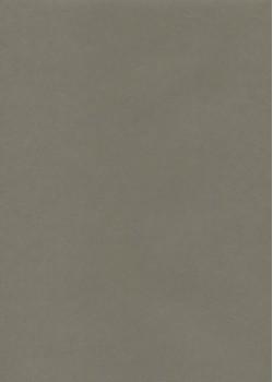 "Effalin ""grain toilé"" gris (70x100)"