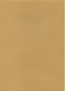 """Effalin """"grain toilé"""" beige (70x100)"""