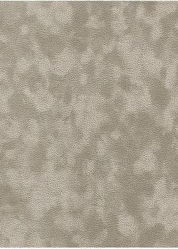 Simili cuir velours Zeste souris (70x100)