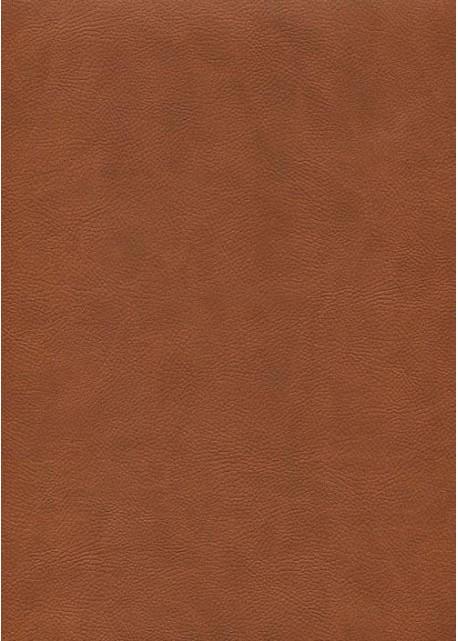 """Simili cuir """"Buffalo"""" fauve (70x100)"""