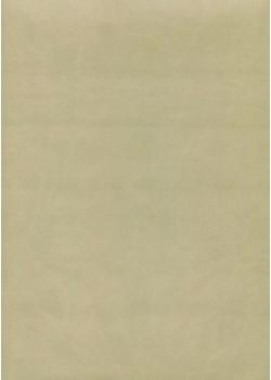 "Simili cuir ""Buffle lisse"" gris perle (70x100)"