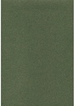 """Keops """"moucheté"""" vert profond (70x100)"""