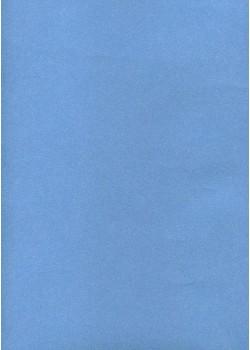 "Keops ""moucheté"" bleu ciel (70x100)"