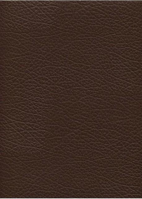 cuir marron. Black Bedroom Furniture Sets. Home Design Ideas
