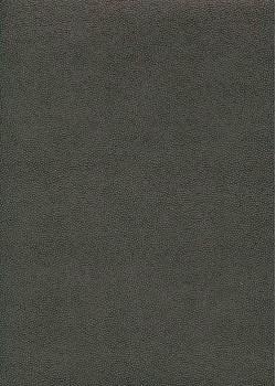 """Skivertex """"Mini Galuchat"""" gris foncé"""