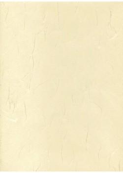 Véritable kazagumo ivoire (78x53)