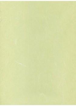 Véritable kazagumo vert (78x53)