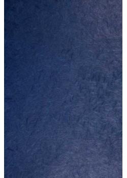 Véritable Obonai bleu (78x53)