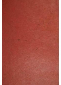 Véritable Obonai rouille (78x53)