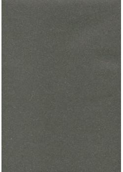 """Keops """"moucheté"""" gris foncé (70x100)"""