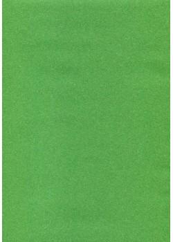 """Keops """"moucheté"""" vert pomme (70x100)"""
