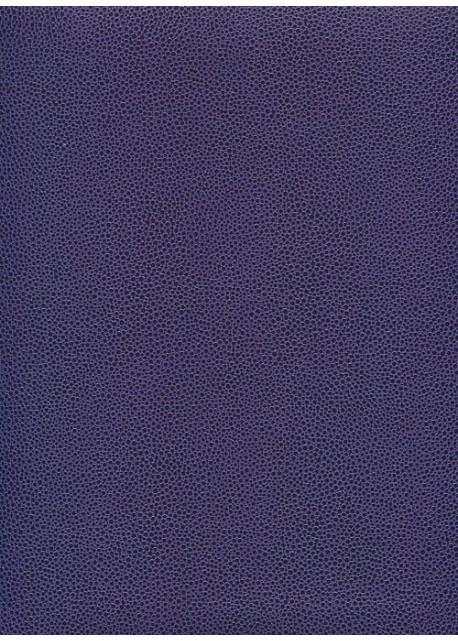 "Skivertex ""Gros Galuchat"" violet"