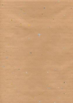 Papier japonais-Akino beige rosé (53x78.5)