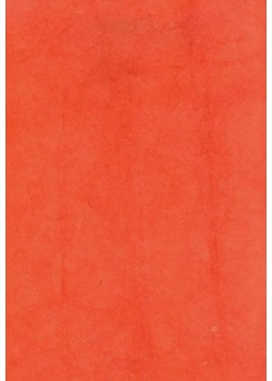 Lokta paprika (50x75)