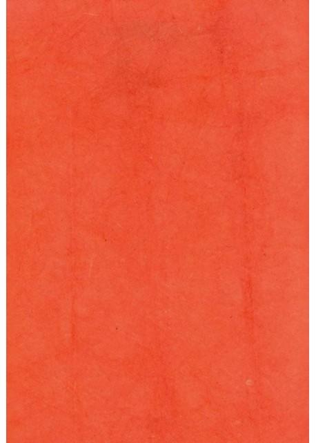 Papier lokta paprika (50x75)