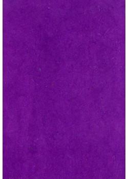 Lokta améthyste (50x75)