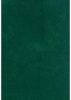 Lokta vert forêt (50x75)