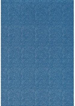 Véritable Yuzen (49.5x65.5) N°06-2