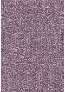 Véritable Yuzen (49.5x65.5) N°06-3