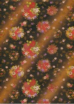 Véritable Kyo-koromo (48x65) N°05-4