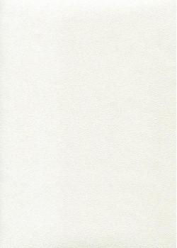 """Skivertex """"Mini Galuchat"""" blanc"""