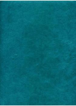 Lokta saphir(50x70)