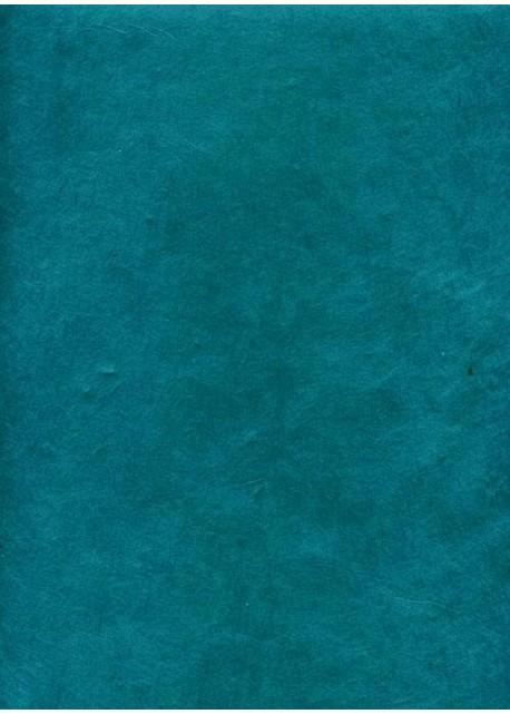 Papier lokta saphir (50x70)
