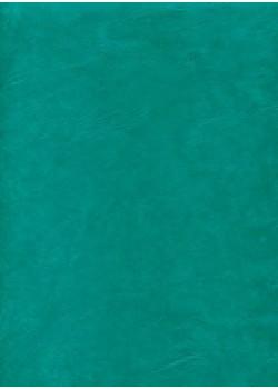 Lokta cyan (50x70)