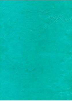 Lokta lagon (50x75)