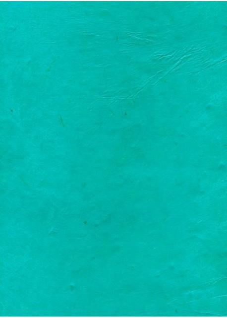 Papier lokta lagon (50x75)