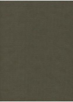 "Simili cuir ""Picot"" gris ardoise (70x100)"