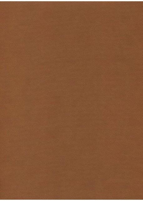 """Simili cuir """"Picot"""" châtaigne (70x100)"""