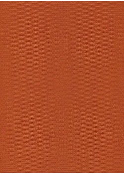 "Simili cuir ""Picot"" cuivre (70x100)"