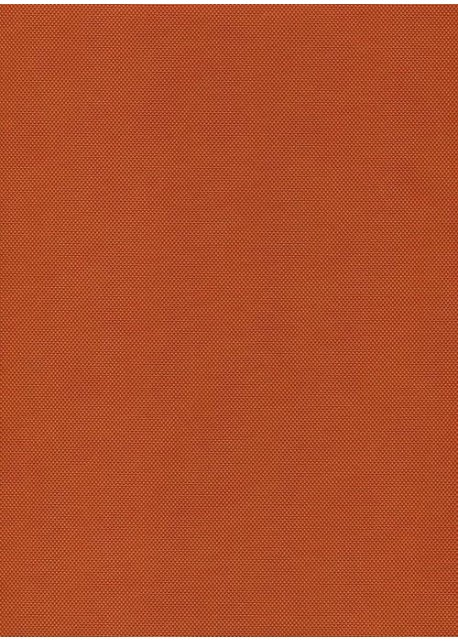 "Simili cuir ""Picot"" cuivre (70x100)*"