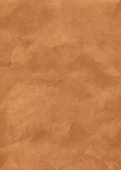 """Simili cuir """"Chagrin"""" chêne doré (70x100)"""