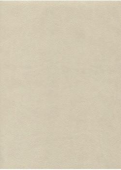 "Simili cuir ""Buffalo"" mastic (70x100)"