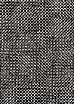 Véritable Yuzen (52x65.5) N°02-5