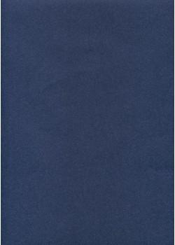 """Keops """"moucheté"""" bleu azur (70x100)"""