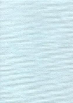 Lin bleu ciel (50x70) (-30%)
