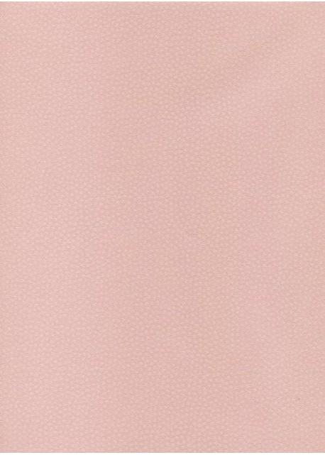Véritable Edo Kosome rose (53x78)