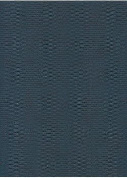 "Simili cuir ""Picot"" bleu marine (70x100)"