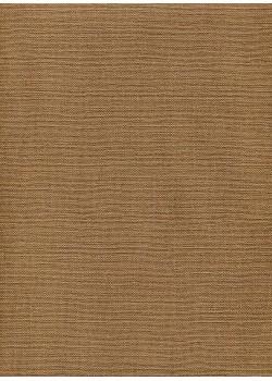 """Papier """"canevas café"""" (70x100)"""